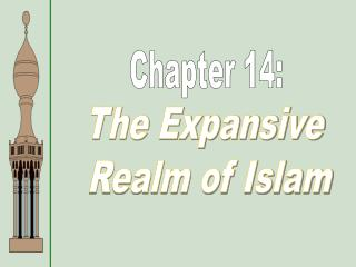 Chapter 14: