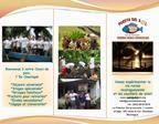 Venez exp rimenter la vie rurale nicaraguayenne  et les couchers de soleil uniques