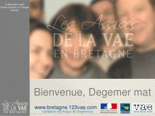 Bretagne.123vae