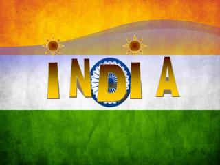 Va invitam la o intalnire cu culorile  si hainele  traditionale  indiene , sau  sa vizitam monumente si cladiri unice in