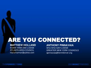 ANTHONY PINNAVAIA SHU-SHU-GAH LODGE GREATER NEW YORK COUNCILS apinnavaiatenmileriver