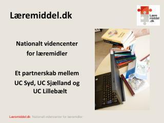 L remiddel.dk