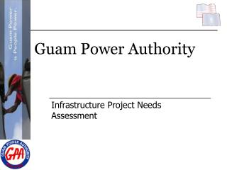 Guam Power Authority
