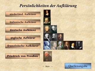 Deutsche Aufkl rer