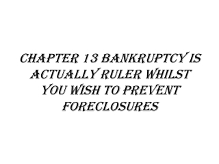 The Bankruptcy People