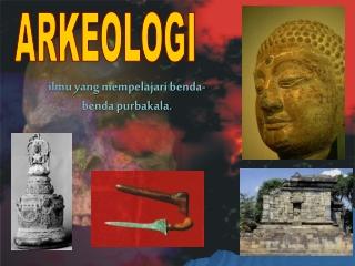 materi sejarah sma