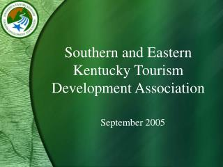 Southern and Eastern Kentucky Tourism Development Association