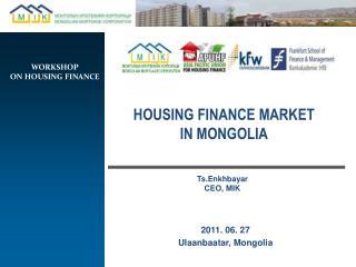 2011. 06. 27 Ulaanbaatar, Mongolia
