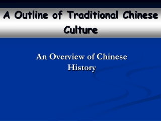 History of Modern China, 1911-1949: from Revolution, Republic, and Wars to the Rise of the People s Republic