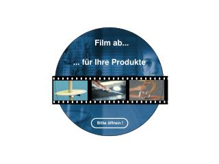 ... f r Ihre Produkte