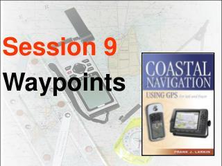 NAVISTAR GPS
