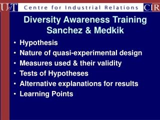 Presenting and Communicating Gender Statistics