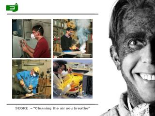 Evo Jaya supply Segre Dust Mask Made in Sweden by Segre AB  Production in  rebro, Sweden Produced only Dust Mask Certifi