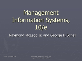Beyond Information Assurance: Information Control and Terrorism