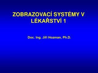ZOBRAZOVAC  SYST MY V L KARSTV  1
