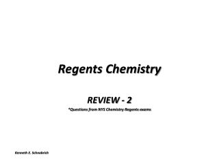I. The Covalent Bond p. 240   247