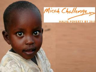 Up to 22,000 children die every day due to poverty and preventable disease.  every 4 seconds 1 child dies