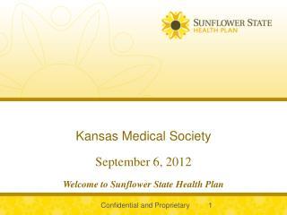 Kansas Medical Society