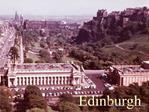 Scotland South