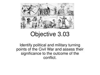 Objective 3.03
