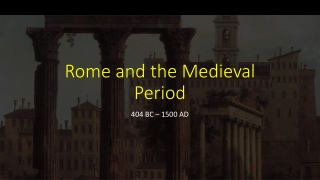 The Decline of the City-State  the rise of the Hellenistic Age