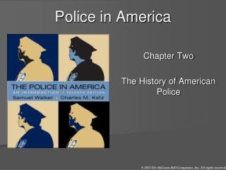 police practices and police community relations The state of community-police relations today   deliberation of critical  policing policy and practices is an important aspect of the iacp's mission for.