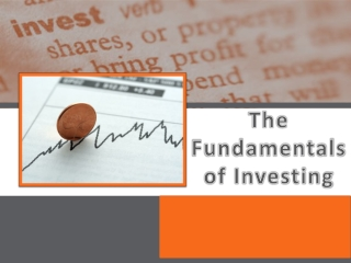 Issues Relating to Investment in Municipal Real Estate