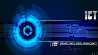 Infinity Consulting Technology (ICT) - Leading Cloud Based Backup Service Provider