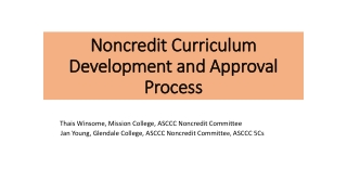 Physical Education Curriculum Analysis Tool: Overview