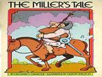 The Miller s Tale Summary