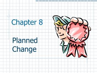 Planned Change