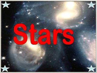 PPT icon Stars 7.68 MB