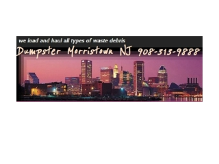 http://www.facebook.com/pages/Dumpster-newark-nj-908-313-988