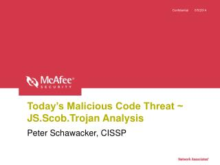 Today s Malicious Code Threat  JS.Scob.Trojan Analysis