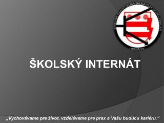 KOLSK  INTERN T
