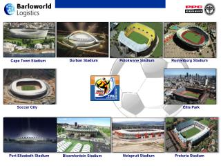 CLICK HERE TO DOWNLOAD THE 2010 World Cup Powerpoint Presentation