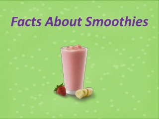 Meal Replacement  Acai Strawberry Protein Smoothie   Ez-Heal