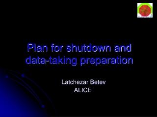 2008 Data Presentation  Round 2: February   March 2008