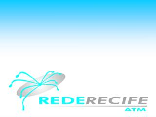Rede Recife ATM