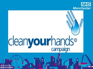So Why All the Fuss About Hand Hygiene