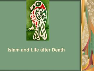 Islam and Life after Death