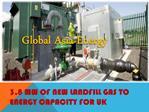 global asia energy-ENER-G