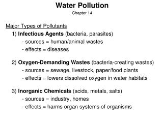 Acids  Metals