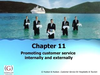 11-Integrated Market Communications
