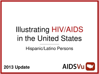 HIV Prevention  in New York City