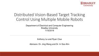 Introduction to Microsoft Kinect Sensor Programming