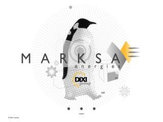 2006 marksa