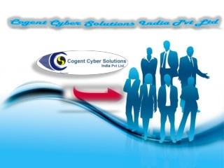 Web Design in Chennai, Seo in Chennai, Website Redesign Chen