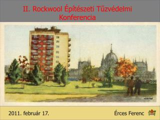 RCES FERENC