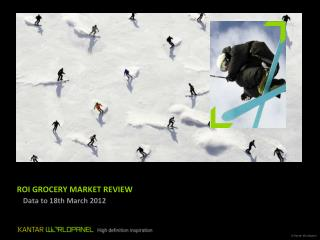 ROI GROCERY MARKET REVIEW